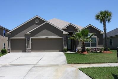 Jacksonville, FL home for sale located at 15815 Canoe Creek Dr, Jacksonville, FL 32218