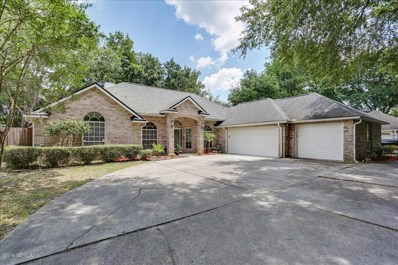3196 Chimney Dr, Middleburg, FL 32068 - #: 995358