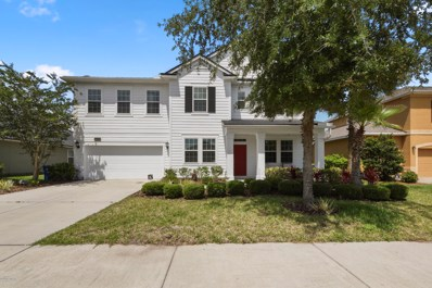16379 Magnolia Grove Way, Jacksonville, FL 32218 - #: 995365