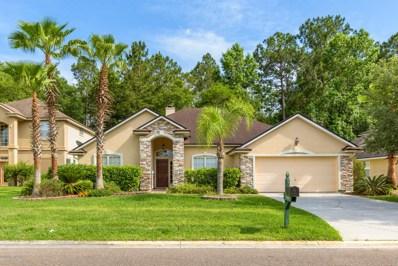 14049 Bradley Cove Rd, Jacksonville, FL 32218 - #: 995390