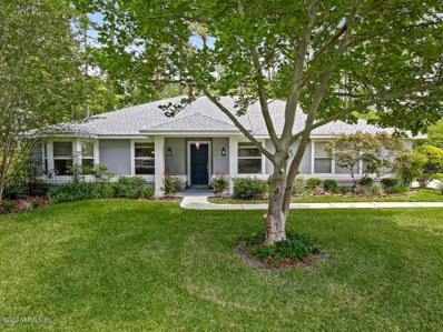 Jacksonville, FL home for sale located at 1113 Bold Ruler Ct, Jacksonville, FL 32218