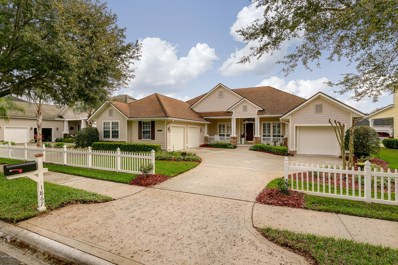 Middleburg, FL home for sale located at 1867 Paradise Moorings Blvd, Middleburg, FL 32068