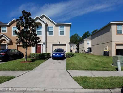 6999 St Ives Ct, Jacksonville, FL 32244 - #: 995403