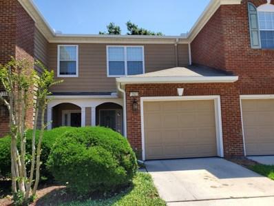 13523 Stone Pond Dr, Jacksonville, FL 32224 - #: 995410