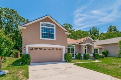 1161 Durbin Parke Dr, Jacksonville, FL 32259 - #: 995427