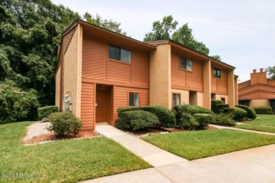 Orange Park, FL home for sale located at 85 Debarry Ave UNIT 1071, Orange Park, FL 32073
