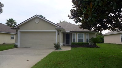 933 MacKinaw Trl, St Augustine, FL 32092 - #: 995434