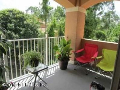 560 Florida Club UNIT 301, St Augustine, FL 32084 - #: 995442