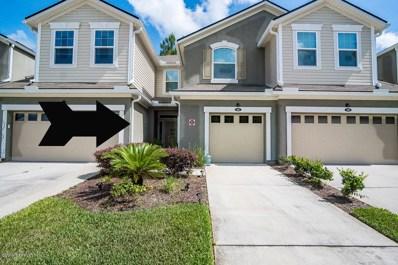 141 San Briso Way, St Augustine, FL 32092 - #: 995443
