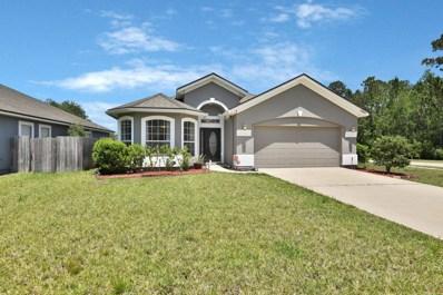 14852 Bulow Creek Dr, Jacksonville, FL 32258 - #: 995444