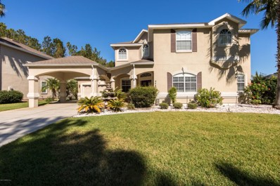 Orange Park, FL home for sale located at 2441 Southern Links Dr, Orange Park, FL 32003