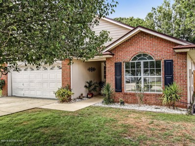 Middleburg, FL home for sale located at 3828 Hideaway Ln, Middleburg, FL 32068