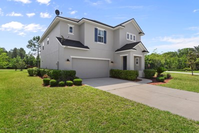 200 Gladstone Ct, St Johns, FL 32259 - #: 995455