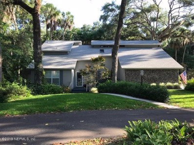 Atlantic Beach, FL home for sale located at 367 19TH St, Atlantic Beach, FL 32233