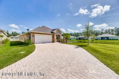 10105 Bedford Lakes Ct, Jacksonville, FL 32222 - #: 995473