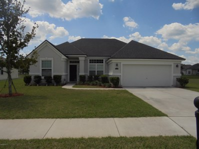 1358 King Rail Ln, Middleburg, FL 32068 - #: 995483