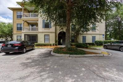 12700 Bartram Park Blvd UNIT 111, Jacksonville, FL 32258 - #: 995485