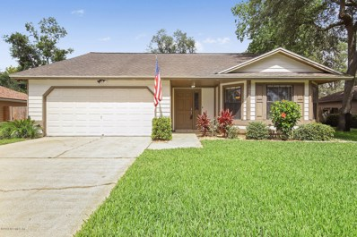 1648 Country Charm Ln W, Jacksonville, FL 32225 - #: 995502