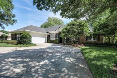 7808 Blakeford Mill Ln, Jacksonville, FL 32256 - #: 995503
