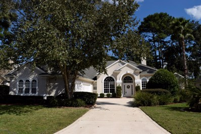 Orange Park, FL home for sale located at 537 Golden Links Dr, Orange Park, FL 32073