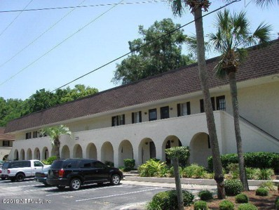 1649 El Prado Rd UNIT 7, Jacksonville, FL 32216 - #: 995509