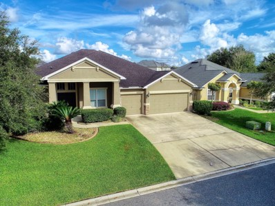 3014 Oatland Ct, Orange Park, FL 32065 - #: 995510