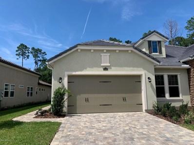 13383 Nogal Ln, Jacksonville, FL 32246 - #: 995519