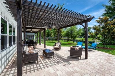 12371 Acosta Oaks Dr, Jacksonville, FL 32258 - #: 995530
