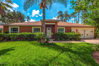 Palm Coast, FL home for sale located at 113 Ryan Dr, Palm Coast, FL 32164