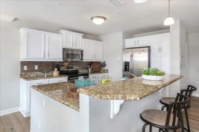 202 Laguna Villas Blvd UNIT B31, Jacksonville Beach, FL 32250 - #: 995540