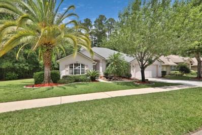11574 Collins Creek Dr, Jacksonville, FL 32258 - MLS#: 995555