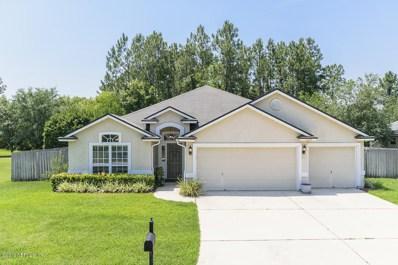 13895 Fish Eagle Dr E, Jacksonville, FL 32226 - #: 995563