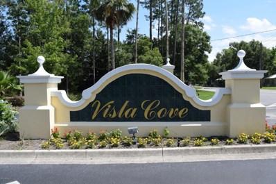 3204 Haley Pointe Rd, St Augustine, FL 32084 - #: 995571