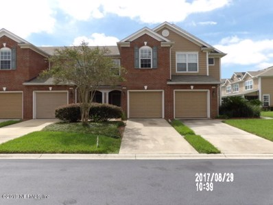 13285 Stone Pond Dr, Jacksonville, FL 32224 - #: 995583