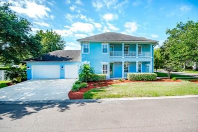 3079 Merrill Blvd, Jacksonville Beach, FL 32250 - #: 995596