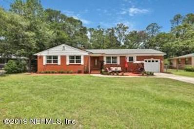 3613 Marianna Rd, Jacksonville, FL 32217 - #: 995600