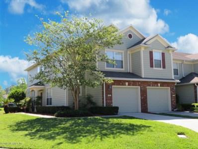 6957 Woody Vine Dr, Jacksonville, FL 32258 - #: 995603