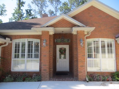 1028 Spinaker Ln, St Johns, FL 32259 - #: 995608