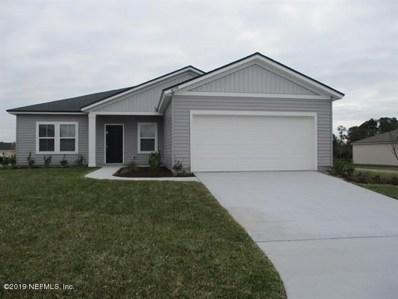 Jacksonville, FL home for sale located at 8173 Coral Vine Ct, Jacksonville, FL 32219