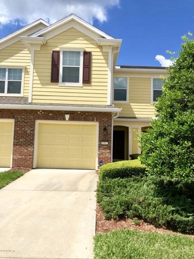 6902 Roundleaf Dr, Jacksonville, FL 32258 - #: 995629