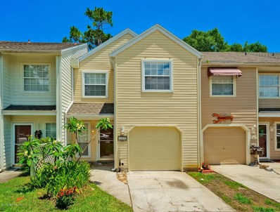 Neptune Beach, FL home for sale located at 139 Saltwind Cir, Neptune Beach, FL 32266