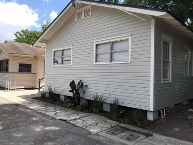 1921 Pearl Pl, Jacksonville, FL 32206 - #: 995648