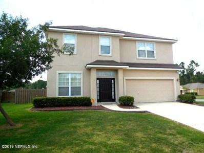 1532 Harvest Cove Dr, Middleburg, FL 32068 - #: 995667