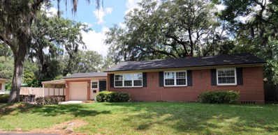 5471 Waterside Dr, Jacksonville, FL 32210 - #: 995671