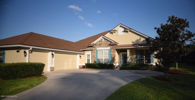 Fleming Island, FL home for sale located at 2512 Sunny Creek Dr, Fleming Island, FL 32003