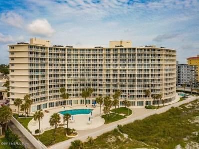1601 Ocean Dr S UNIT 303, Jacksonville Beach, FL 32250 - #: 995698