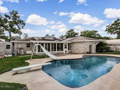 Orange Park, FL home for sale located at 5479 Forrest Dr, Orange Park, FL 32073