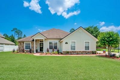 691 Martin Lakes Dr E, Jacksonville, FL 32220 - #: 995718