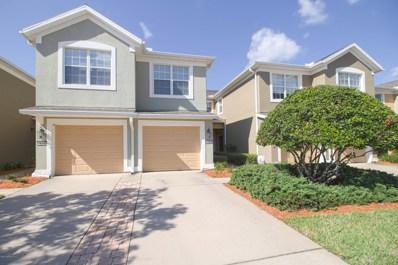 6608 White Blossom Ct UNIT 10F, Jacksonville, FL 32258 - #: 995729