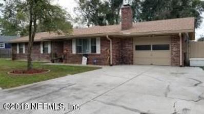8228 Stuart Ave, Jacksonville, FL 32220 - #: 995753